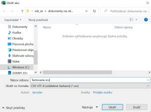Webportal - import-adries-02