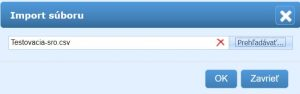 Webportal - import-adries-05