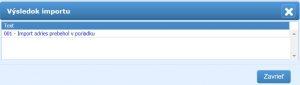 Webportal - import-adries-06